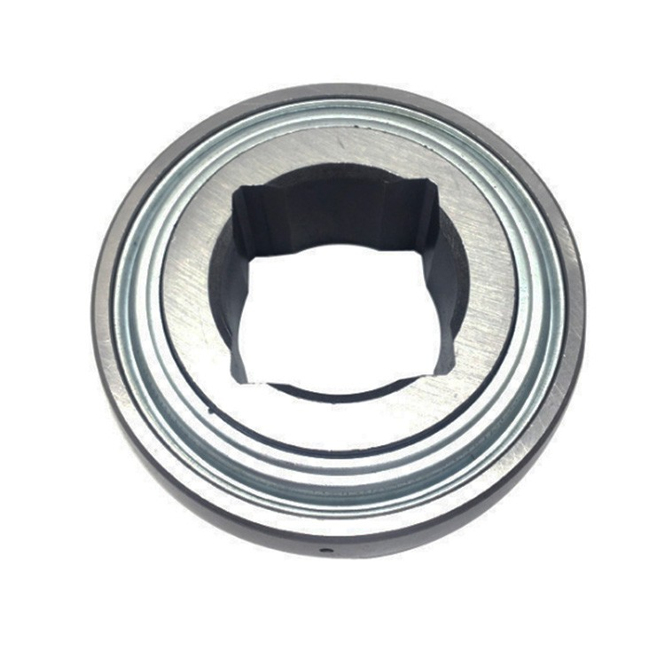 PEER W208PPB12 Agricultural & Farm Line Bearings