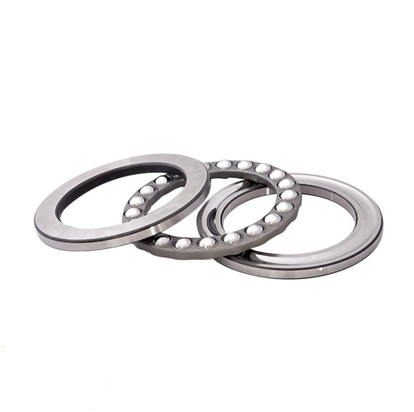 FAG 51110 Ball Thrust Bearings