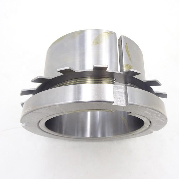 Standard Locknut SK-134 Withdrawal Sleeves