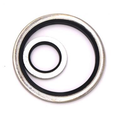 Garlock 295165432 Bearing Isolators