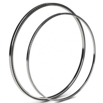 RBC KA020CP0 Thin-Section Ball Bearings