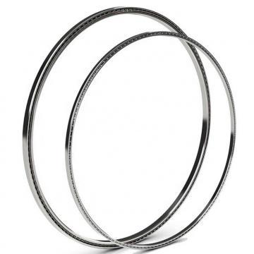 RBC KA040CP0 Thin-Section Ball Bearings