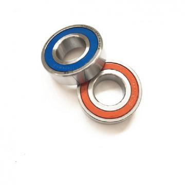 1.575 Inch | 40 Millimeter x 2.441 Inch | 62 Millimeter x 0.945 Inch | 24 Millimeter  Timken 3MM9308WI DUM Spindle & Precision Machine Tool Angular Contact Bearings