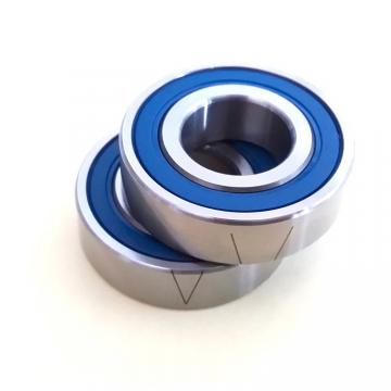 90 mm x 140 mm x 24 mm  SKF 7018CDGA/P4A Spindle & Precision Machine Tool Angular Contact Bearings