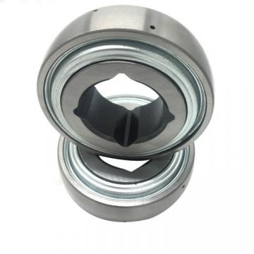38,1 mm x 100 mm x 33,34 mm  Timken GW211PPB3 Agricultural & Farm Line Bearings