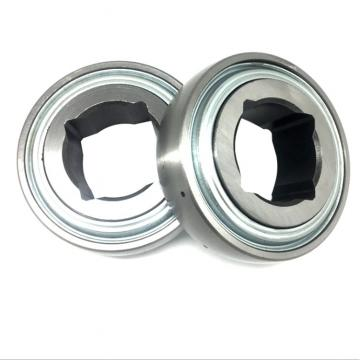 38,1 mm x 100 mm x 44,45 mm  Timken GW211PP17 Agricultural & Farm Line Bearings