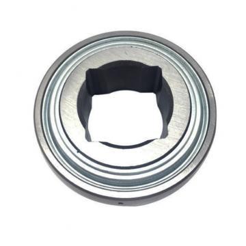45,34 mm x 100 mm x 33,34 mm  Timken GW211PPB13 Agricultural & Farm Line Bearings