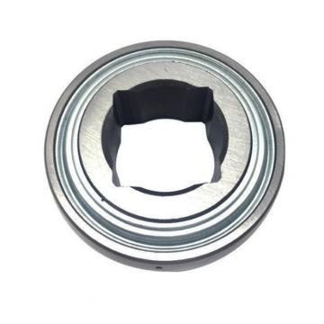 PEER GW214PPB3 Agricultural & Farm Line Bearings