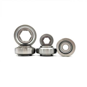 38,1 mm x 101,6 mm x 44,45 mm  Timken W211PP5 Agricultural & Farm Line Bearings