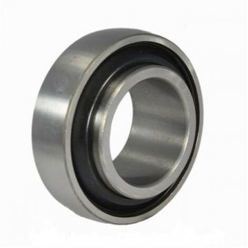 70 mm x 125 mm x 39,69 mm  Timken GW214PPB2 Agricultural & Farm Line Bearings
