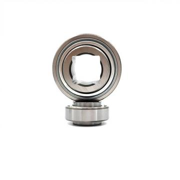 70 mm x 125 mm x 39,69 mm  Timken W214PPB2 Agricultural & Farm Line Bearings