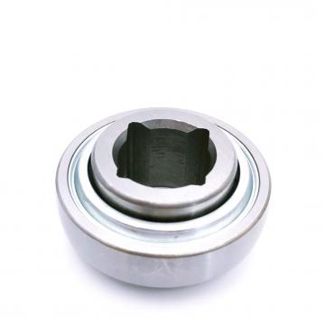 PEER GW208PPB22 Agricultural & Farm Line Bearings
