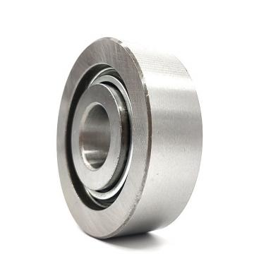 PEER GW208PP17 Agricultural & Farm Line Bearings