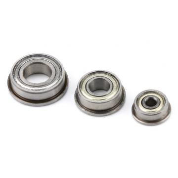 RBC KP8 Aircraft Bearings