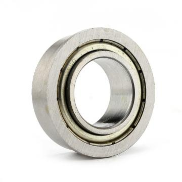 RBC MKP3AL Aircraft Bearings