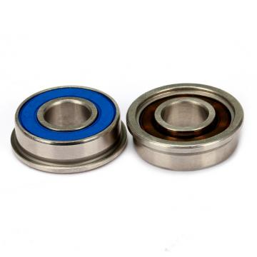 RBC MKP5A Aircraft Bearings
