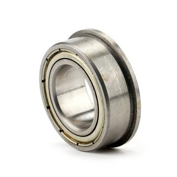 RBC B5540WZZFS464 Aircraft Bearings
