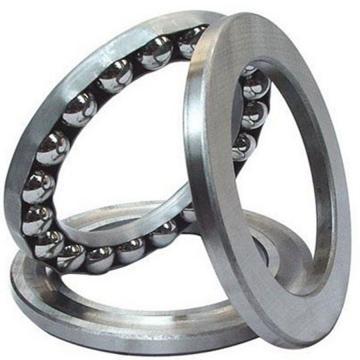 FAG 51232-MP Ball Thrust Bearings