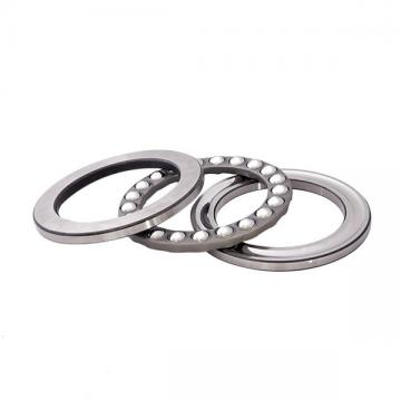 INA D35 Ball Thrust Bearings