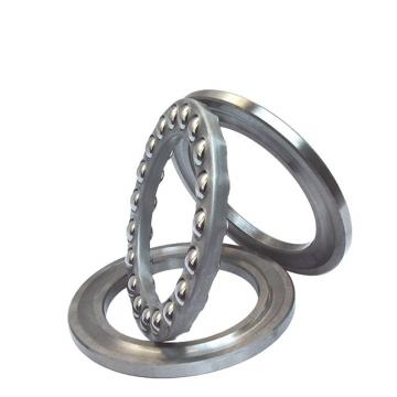 INA 4109 Ball Thrust Bearings