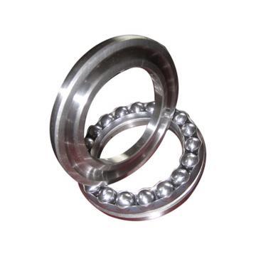 INA D17 Ball Thrust Bearings