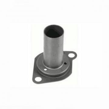 Whittet-Higgins BASM-15 Bearing Assembly Sockets