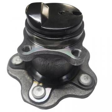 Whittet-Higgins BASM-064 Bearing Assembly Sockets