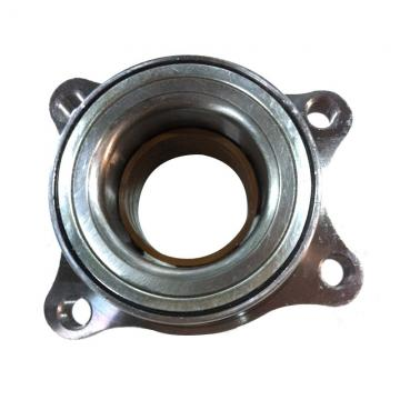 SKF TMFS 14 Bearing Assembly Sockets