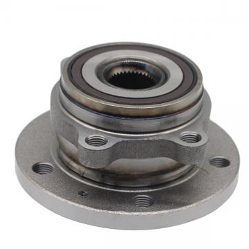 Whittet-Higgins BASM-06 Bearing Assembly Sockets