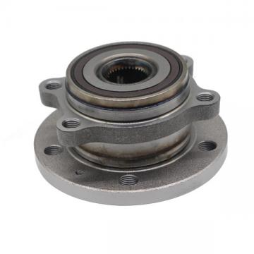Whittet-Higgins BAS-11 Bearing Assembly Sockets