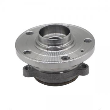 Whittet-Higgins BAS-09 Bearing Assembly Sockets