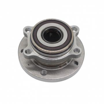 Whittet-Higgins BASM-08 Bearing Assembly Sockets