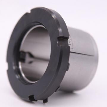 SKF SNW 26 X 4-7/16 Bearing Collars, Sleeves & Locking Devices