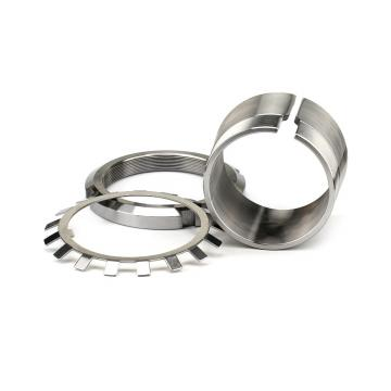 Link-Belt H317047 Bearing Collars, Sleeves & Locking Devices