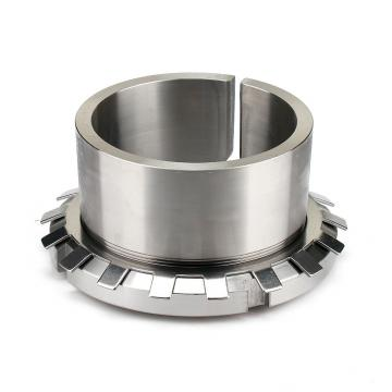SKF SNW 7 X 1-3/16 Bearing Collars, Sleeves & Locking Devices