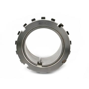 SKF SNW 32 X 5-7/16 Bearing Collars, Sleeves & Locking Devices