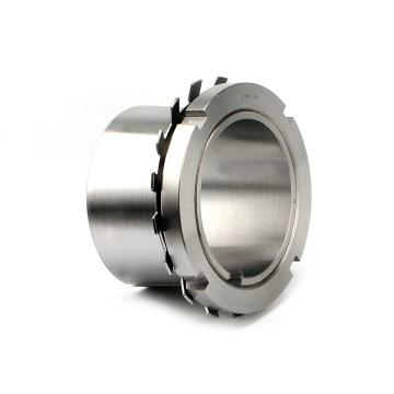 SKF SNW 28 X 5 Bearing Collars, Sleeves & Locking Devices