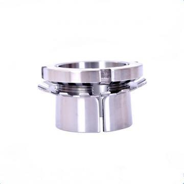 SKF H 311 Bearing Collars, Sleeves & Locking Devices