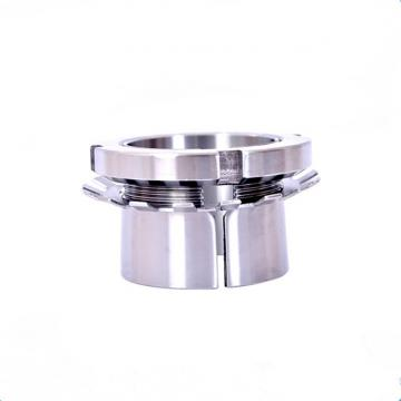 SKF SNW 117 X 2-15/16 Bearing Collars, Sleeves & Locking Devices