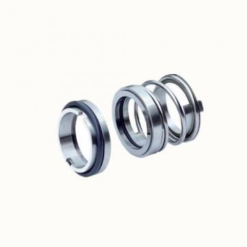 Garlock 29502-4124 Bearing Isolators