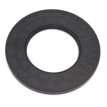 Garlock 29507-4924 Bearing Isolators