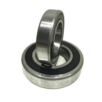 40 mm x 80 mm x 18 mm  SKF 6208-2RS1 (CN) Radial & Deep Groove Ball Bearings