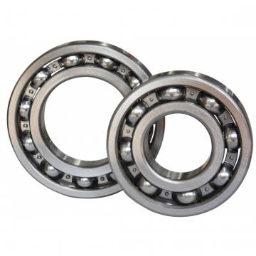 50 mm x 90 mm x 20 mm  SKF 6210-2RS1 (CN) Radial & Deep Groove Ball Bearings