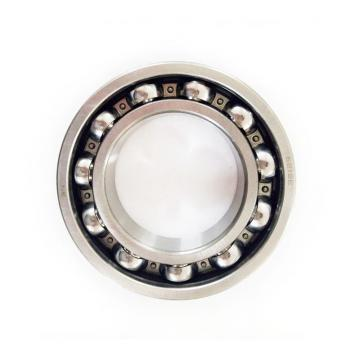 45 mm x 100 mm x 25 mm  SKF 6309 (CN) Radial & Deep Groove Ball Bearings