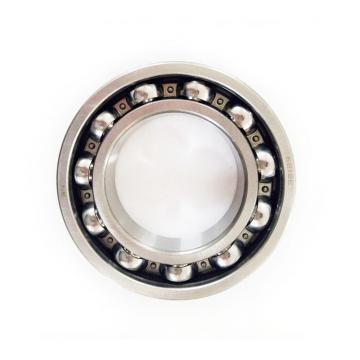 50 mm x 90 mm x 20 mm  SKF 6210-2Z (CN) Radial & Deep Groove Ball Bearings