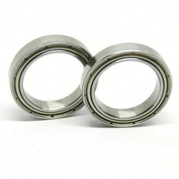 15 mm x 42 mm x 13 mm  SKF 6302 (CN) Radial & Deep Groove Ball Bearings