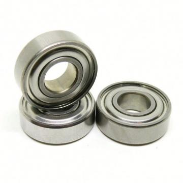 35 mm x 72 mm x 17 mm  SKF 6207-2RS1 (CN) Radial & Deep Groove Ball Bearings