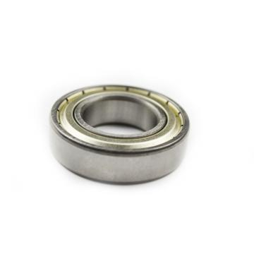 40 mm x 80 mm x 18 mm  SKF 6208-2Z (CN) Radial & Deep Groove Ball Bearings
