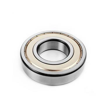 70 mm x 110 mm x 20 mm  SKF 6014-2RS1 (CN) Radial & Deep Groove Ball Bearings