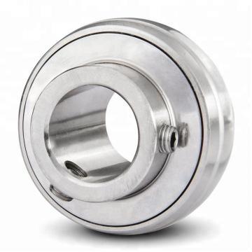 20 mm x 52 mm x 15 mm  SKF 6304-2RS (CN) (CN) Radial & Deep Groove Ball Bearings